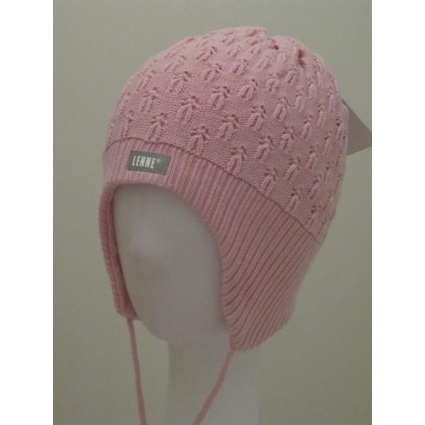 388bd568d1d Müts DANELY - Lastepood