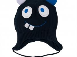Müts CERY