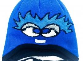 Müts FABER