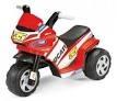 Mini Ducati Valentino Rossi 6V